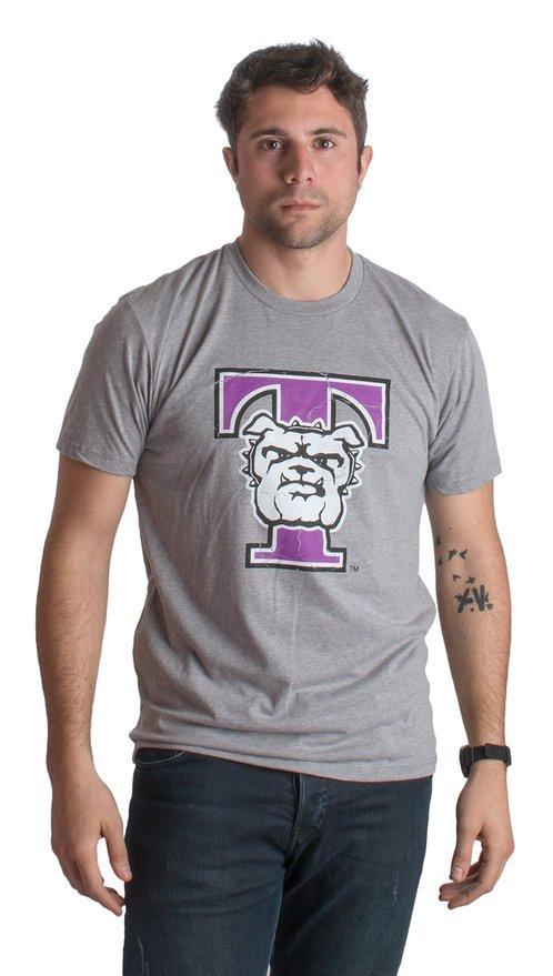 truman state t-shirt