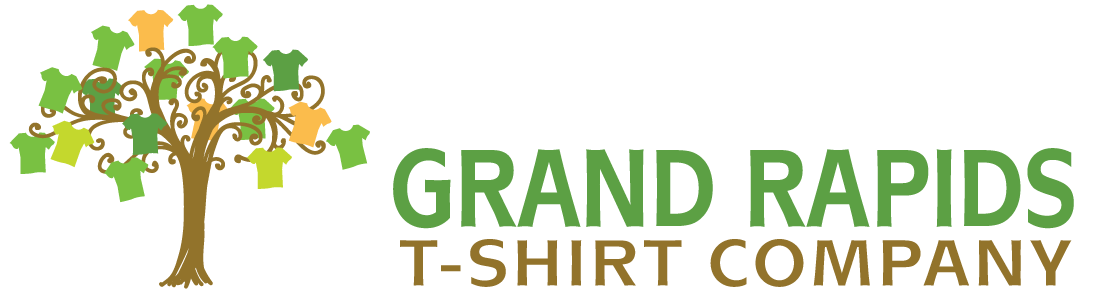 grand rapids t shirt company a world class custom print
