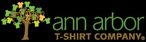 Ann Arbor T-shirt Company®