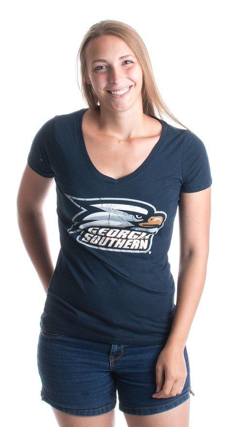 Georgia Southern University t-shirt