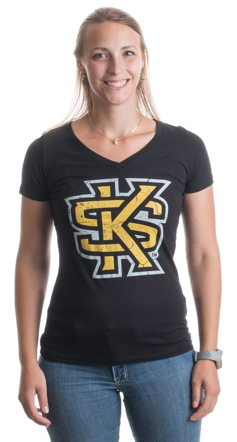Kennesaw State t-shirt